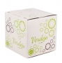 Bag in Box Blanco Verdejo 5 Litros