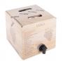Bag in Box Tinto 5 Litros Tipo 2